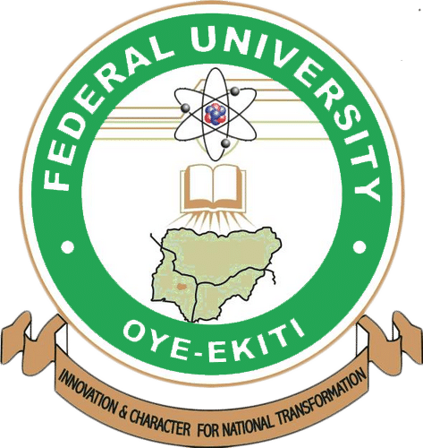 Department of Microbiology(FUOYE)